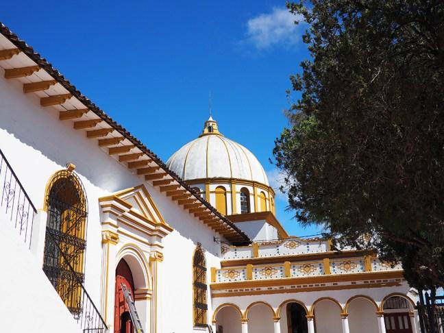 san-cristobal-guadalupe