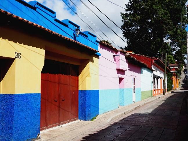 conseils-voyage-mexique