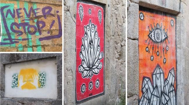 street-art-porto-3