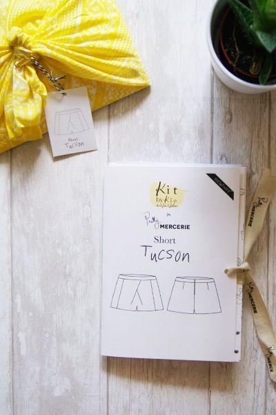10 id es de cadeaux de no l pour les passionn es de couture. Black Bedroom Furniture Sets. Home Design Ideas
