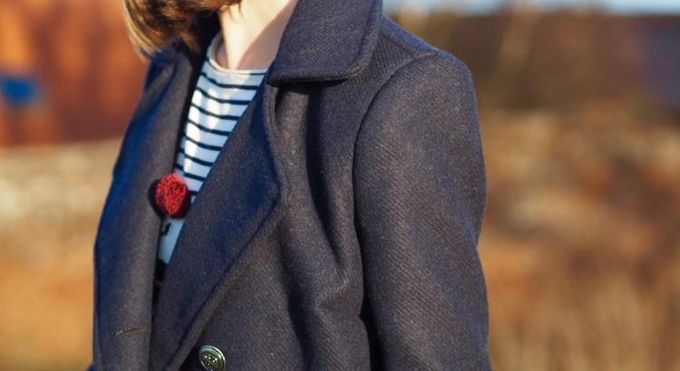 patron-manteau-femme