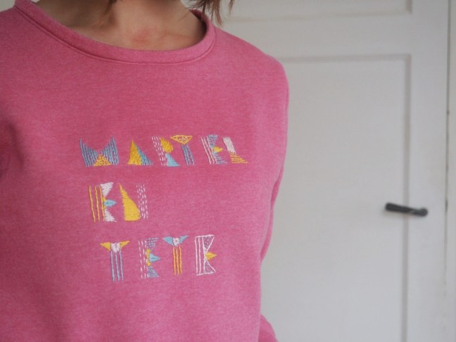 customiser-un-sweat