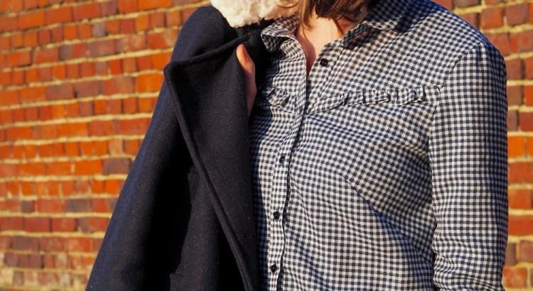 chemise-johanna-republique-chiffon-une