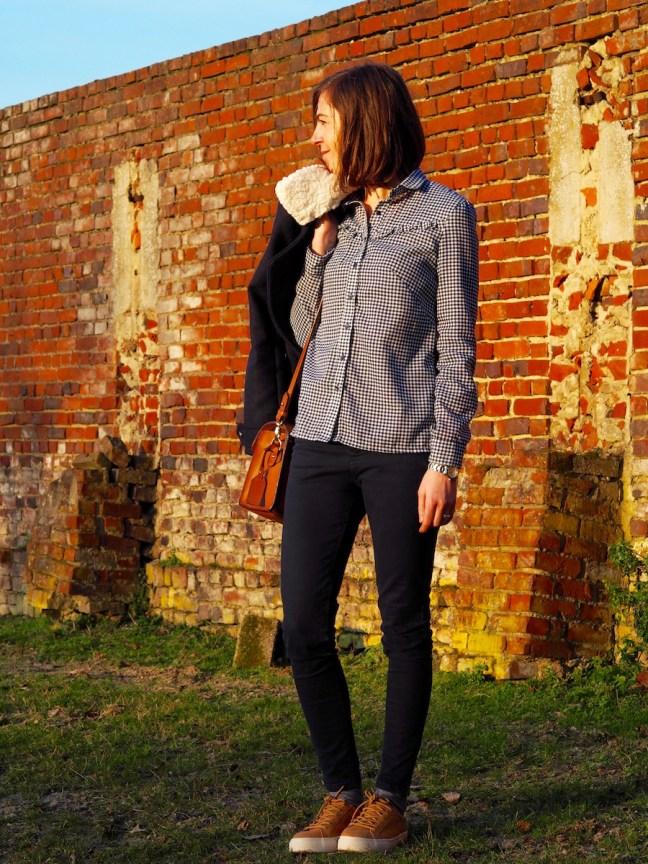 chemise-johanna-republique-du-chiffon