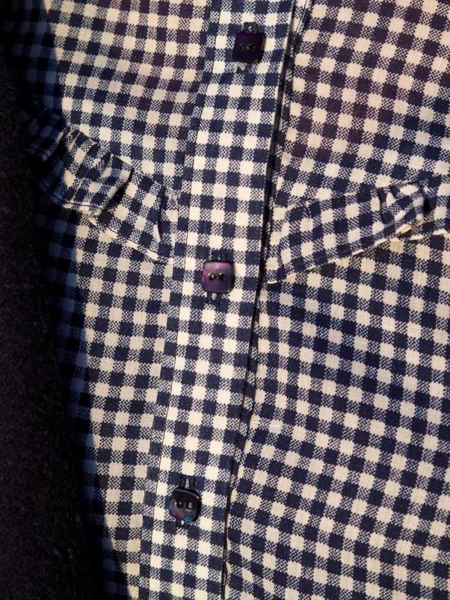 patte-boutonnage-chemise-johanna-rdc