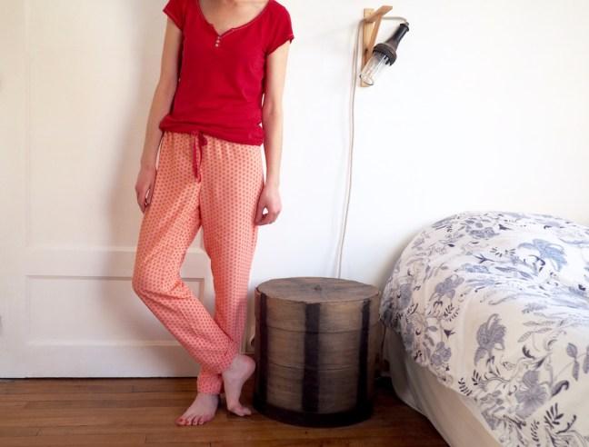 bas-pyjama-atelier-charlotte-auzou