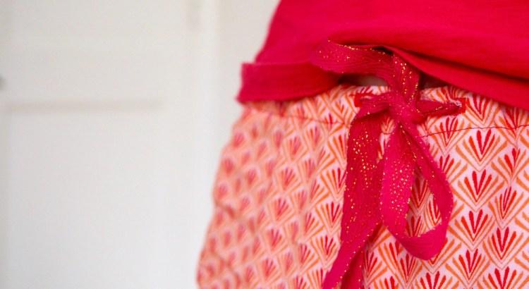 pyjama-atelier-charlotte-auzou