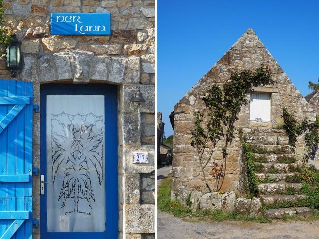 village-pierre-bretagne
