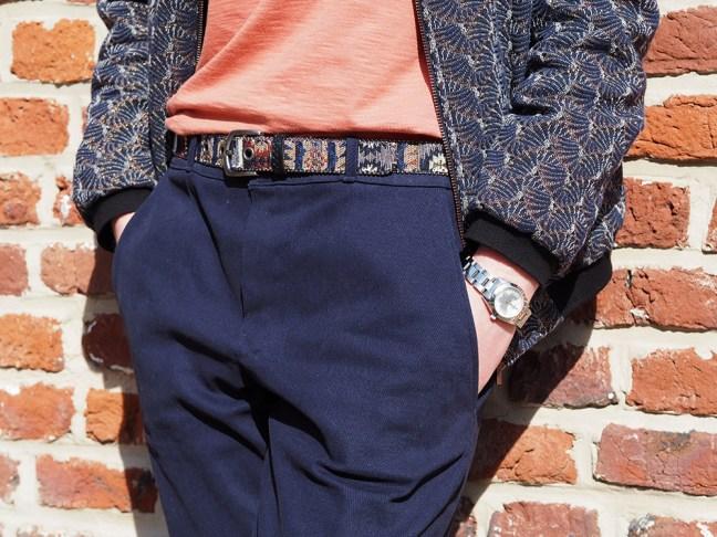 pantalon septembre 5