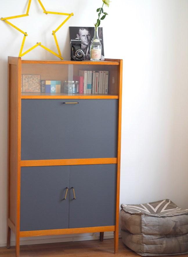 secretaire-vintage-relooke
