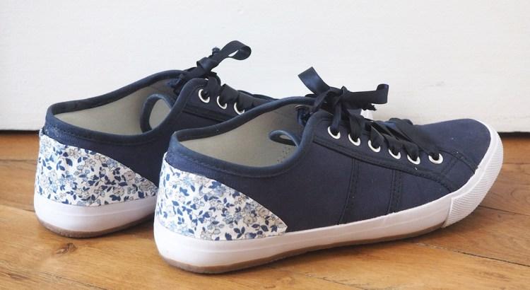 customiser-chaussures-en-toile