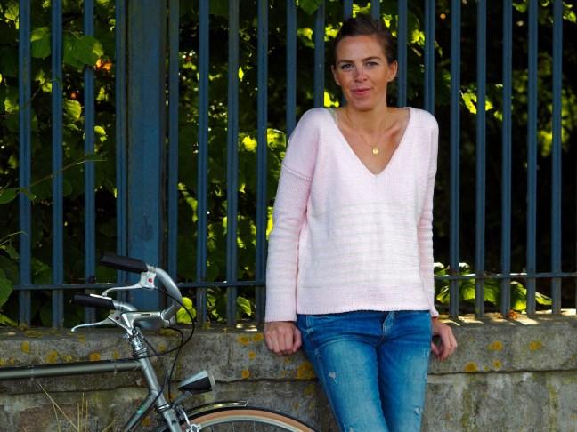 tricot-facile-femme-2