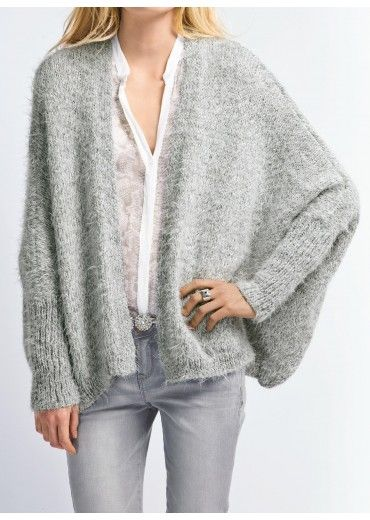 gilet-oversize-tricot-1