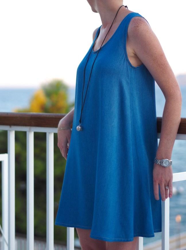 top-alize-transforme-en-robe
