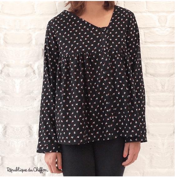 blouse-berenice-babybump