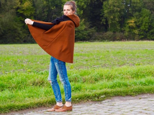 manteau-cape-couture
