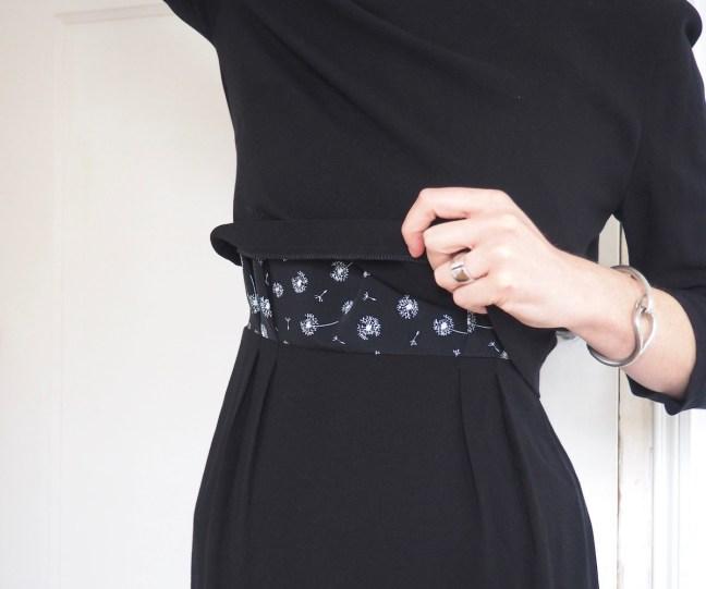 robe-la-parisienne