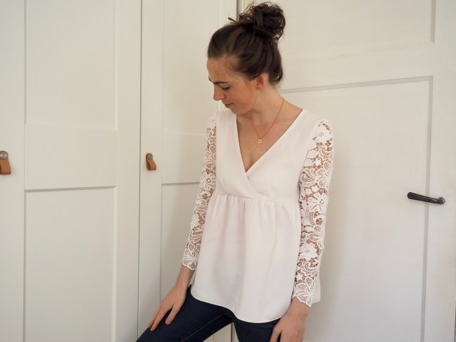 blouse-eugenie-atelier-scammit-1