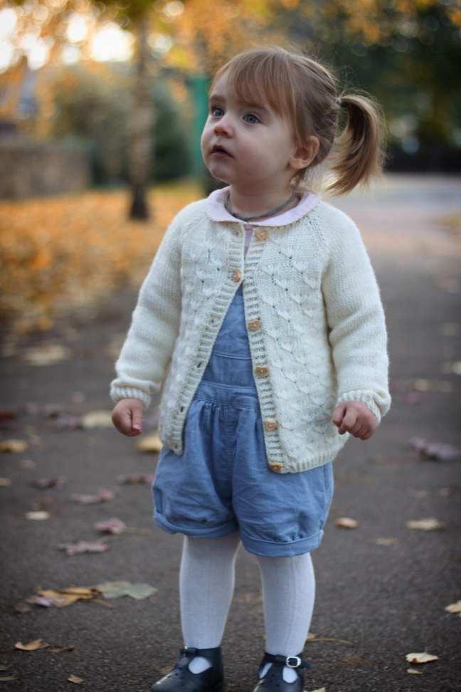 cardigan-dandelion-tricot-fille