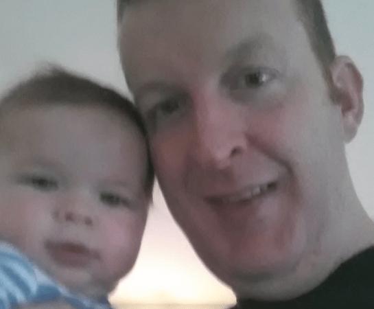 dad-blogger-fatigue
