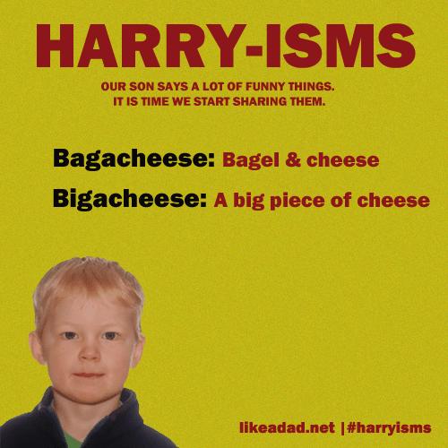 harryisms-cheese
