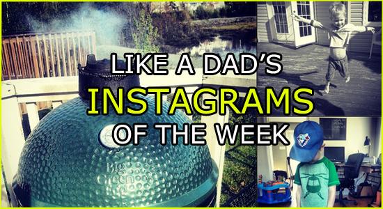 instagrams-of-week