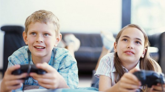 kids-video-games-header-530x298