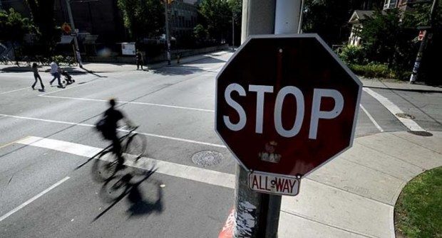 what_stopsign.jpeg.size.custom.crop.1086x586