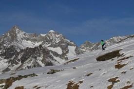 trek path-1I
