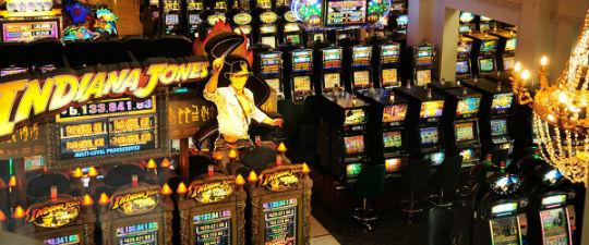 Une paire de accords d' https://casinounique.org/ examen en tenant casino élevé