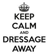 1 keep calm