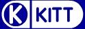 Kitt Equestrian