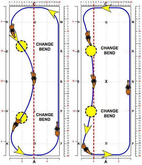 Shallow Loops The Crystal System