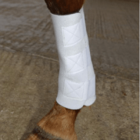 Kitt Dressage Wraps