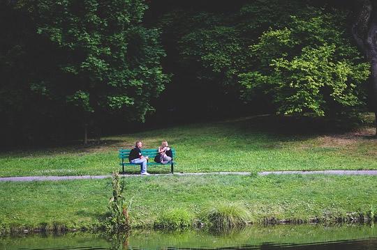 婚活の会話が弾まないときのための滑らかな会話術~4選~