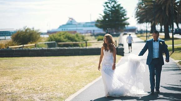 wedding-725431_640
