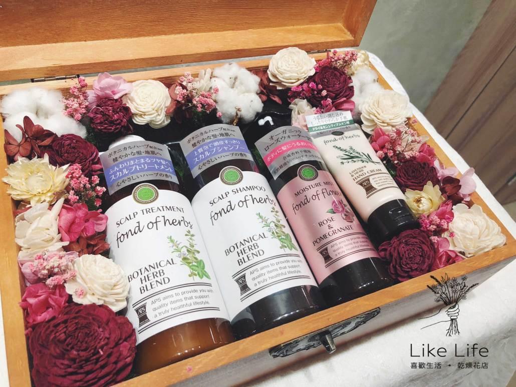 乾燥花花盒設計,永生花花盒設計乾燥花花盒設計,永生花花盒設計乾燥花花盒設計,永生花花盒設計Tomod's