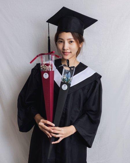 畢業花束乾燥花推薦,台北畢業花束,台北喜歡生活乾燥花店