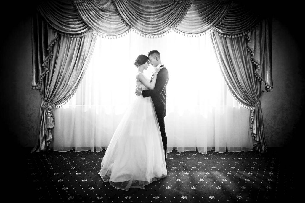2021結婚好日子推薦,登記公證好日子推薦
