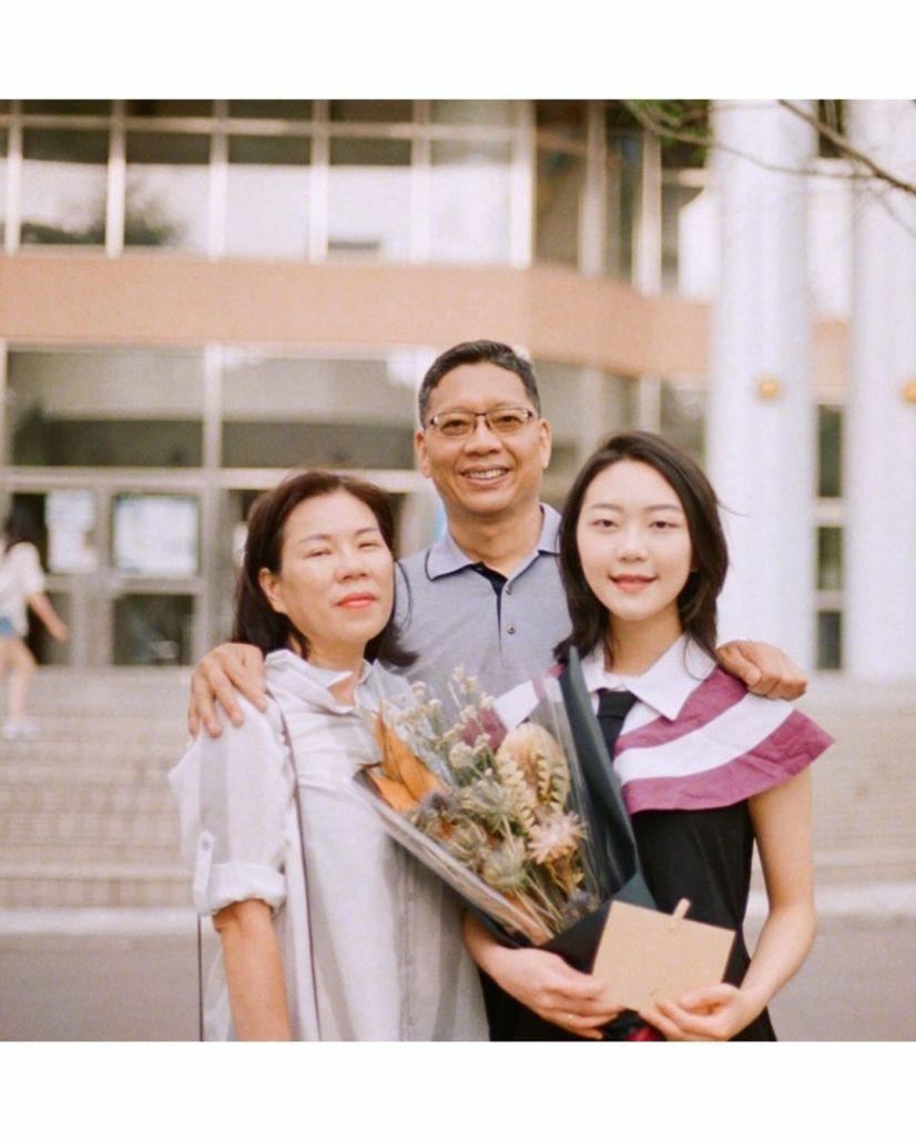 畢業花束乾燥花,台北畢業花束乾燥花店推薦網美56
