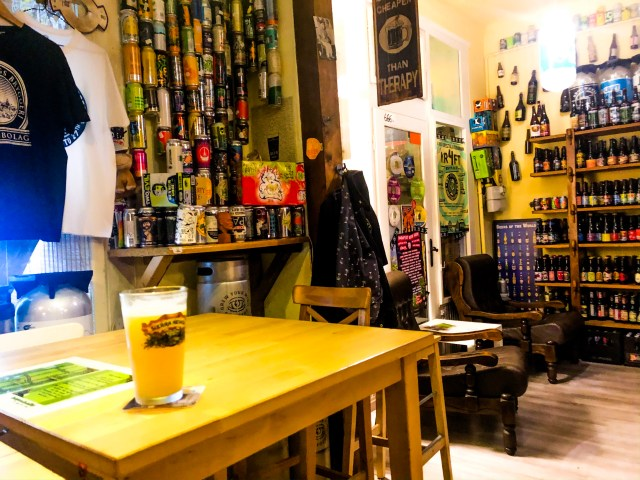 Csakajósör-craft-beer-shop.jpg