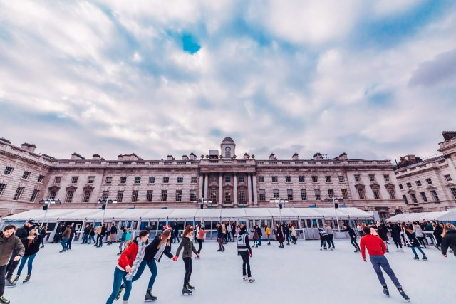 skatesomersethouse
