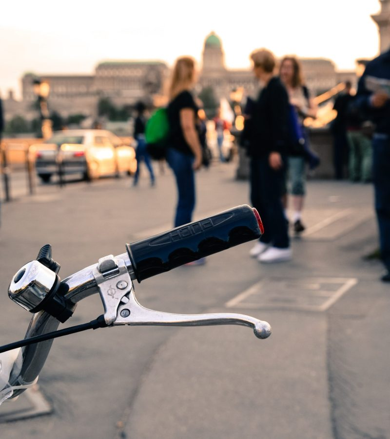 Budapest on Bike – An Essential Guide to Exploring Budapest on Two Wheels