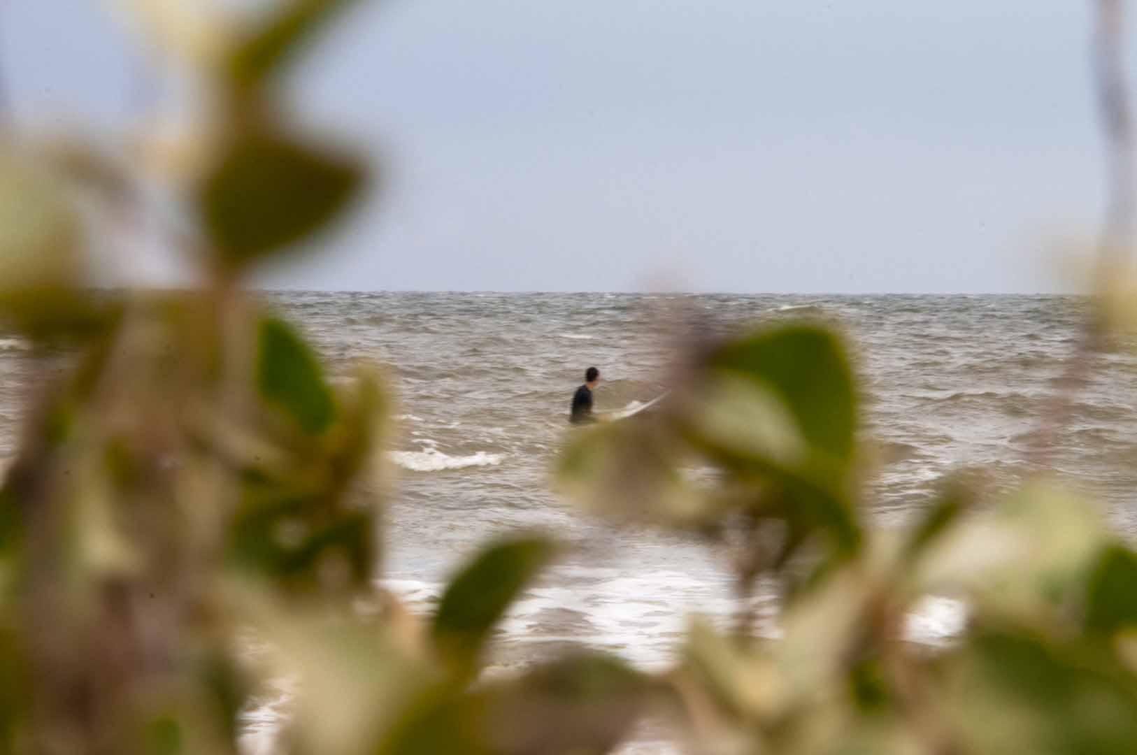 SurfingSurfside_20150425_0765