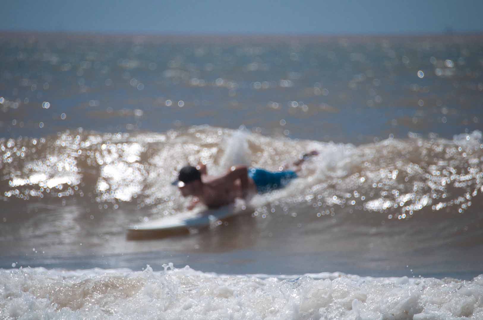 SurfsideLateJune_20150627_047