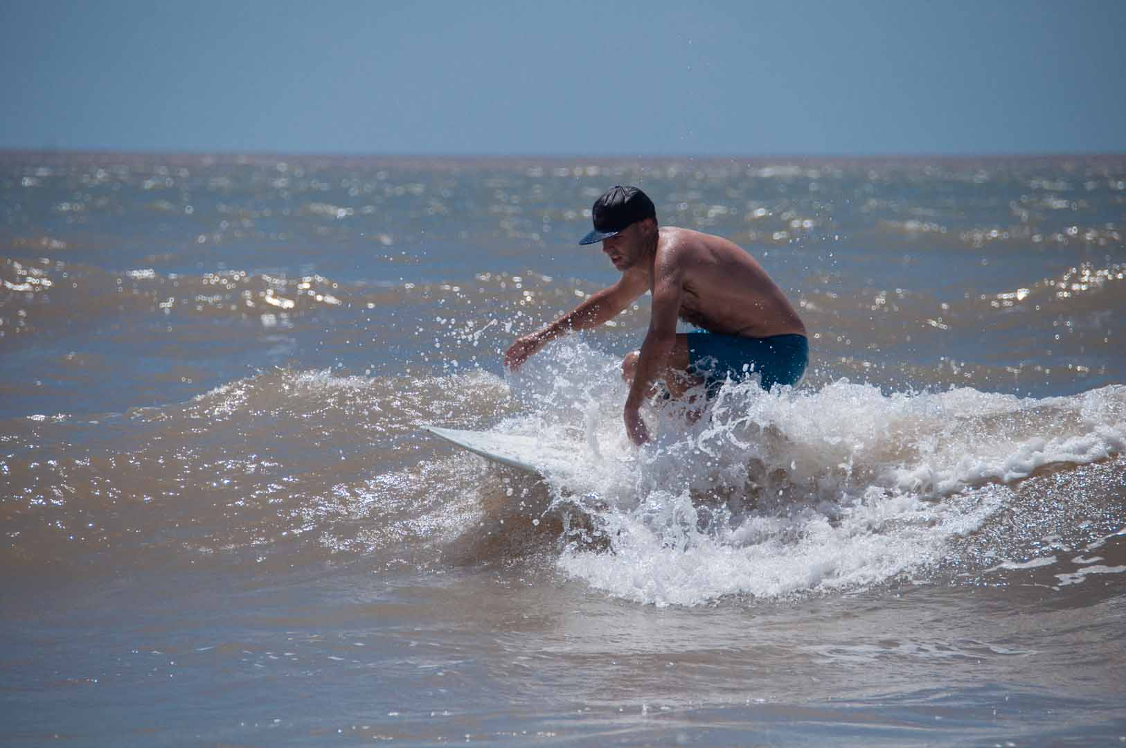 SurfsideLateJune_20150627_140