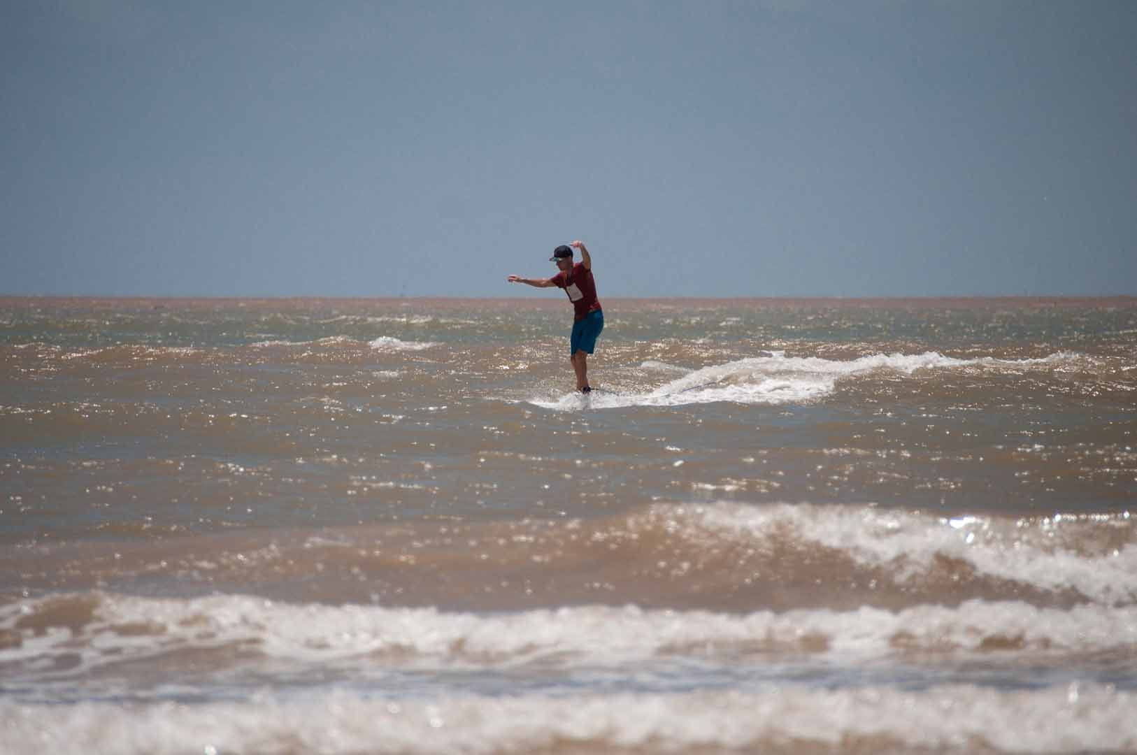 SurfsideLateJune_20150627_182