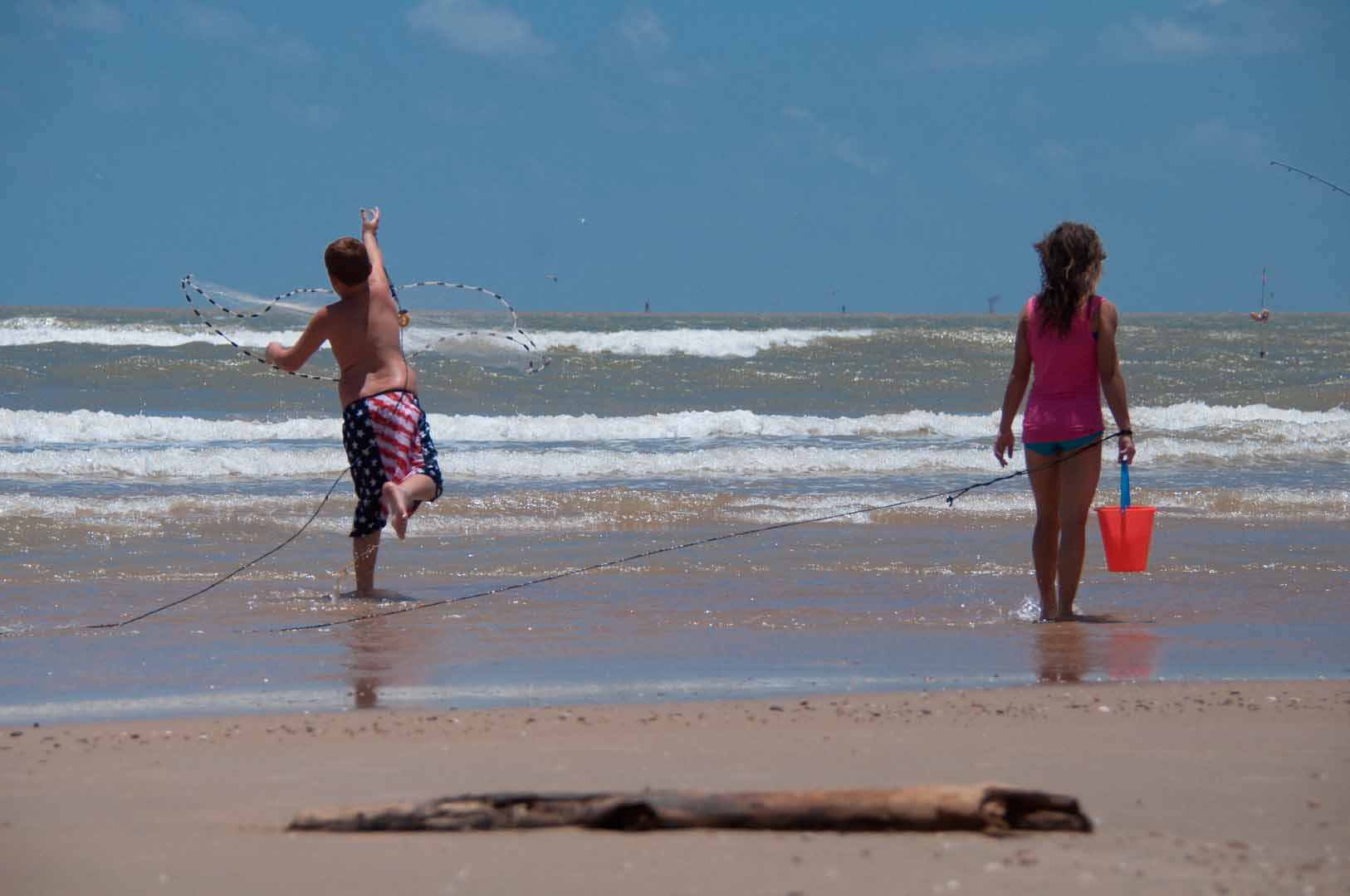 SurfsideLateJune_20150627_201