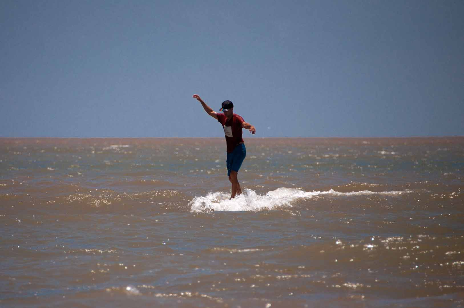 SurfsideLateJune_20150627_206