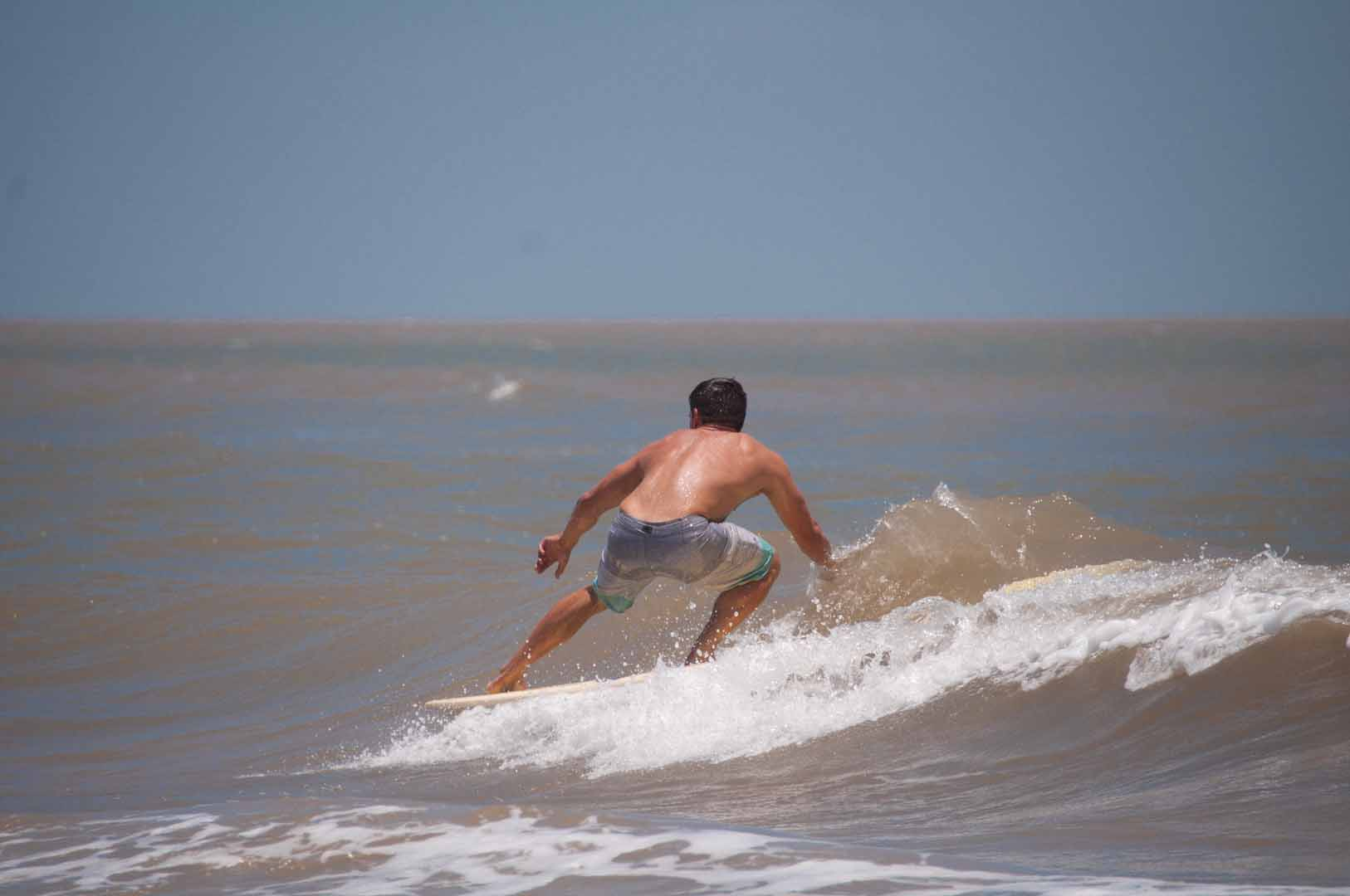 SurfsideLateJune_20150627_270
